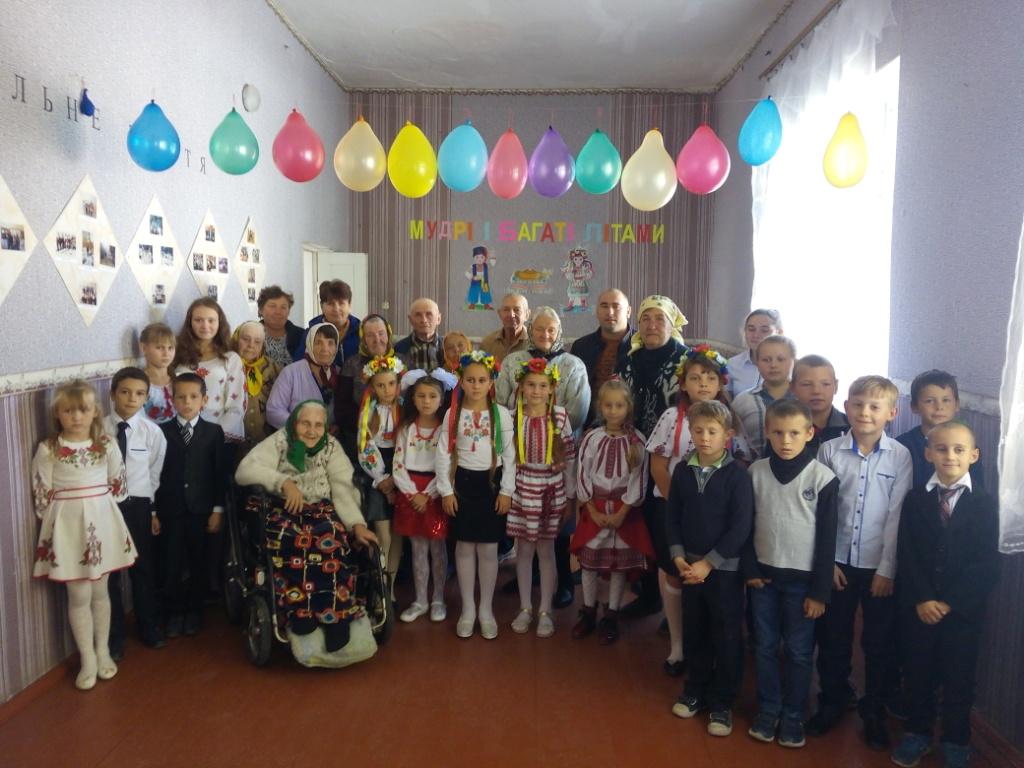 http://ivanivka-osvita.ucoz.ru/3/9/IMG_20181001_130451.jpg