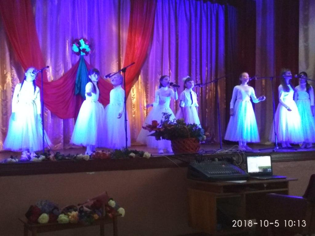 http://ivanivka-osvita.ucoz.ru/3/9/IMG_20181005_101312.jpg