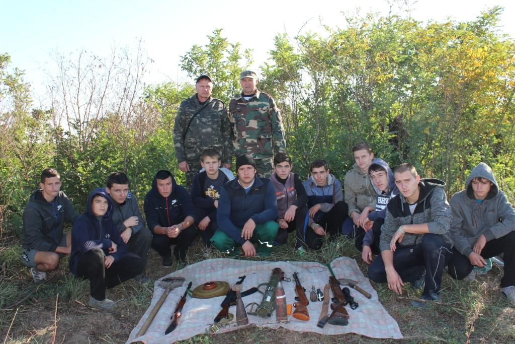 http://ivanivka-osvita.ucoz.ru/3/9/IMG_3532.jpg