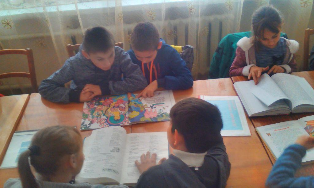 http://ivanivka-osvita.ucoz.ru/3/9/Lenovo_A1000_IMG_20180928_103917.jpg