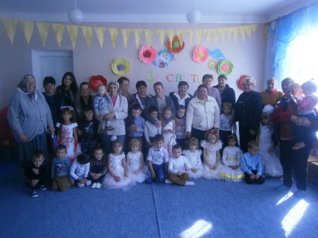 http://ivanivka-osvita.ucoz.ru/3/9/PA010335.jpg
