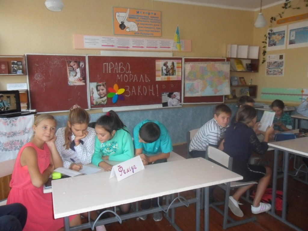 http://ivanivka-osvita.ucoz.ru/3/9/SAM_6158.jpg
